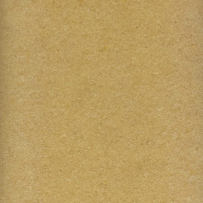Amandelspijs zoom